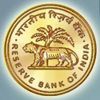 Reserve Bank of India (RBI)  Recruitment 2015