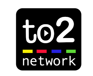 To2 Network