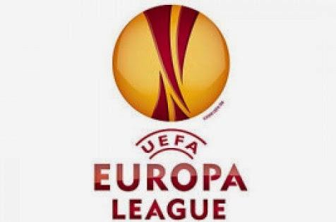 Poker Online : Prediksi Skor PSV Eindhoven vs Dinamo Moscow 12 Desember 2014