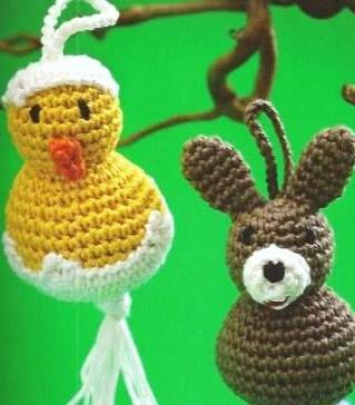 Ideaboekenweek Workshop Amigurumi Haken Met High Tea
