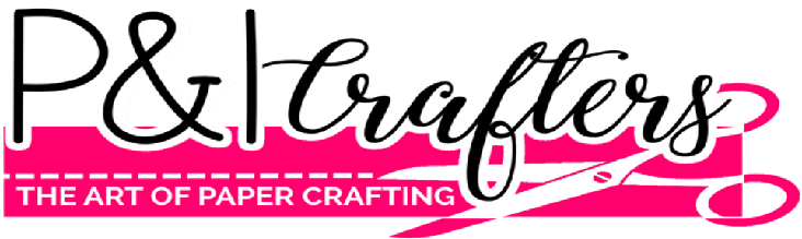 P & I Crafters