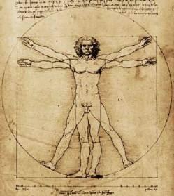 A Tavola con Leonardo maggio
