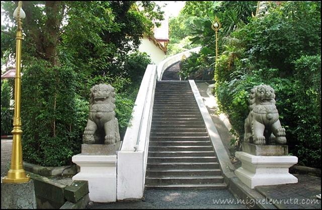 Wat-Saket-Golden-Mount-Bangkok-Tailandia_5