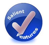 salient_features