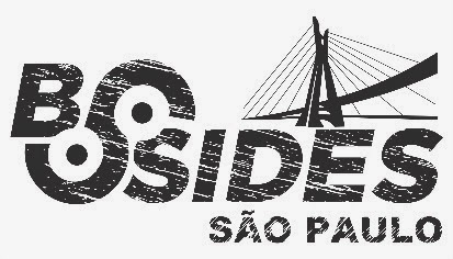 Aberto a Chamada de Trabalhos (CFP) para a próxima edição da Co0L BSidesSP está aberta !!!