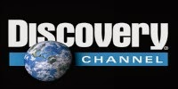 Watch Discovery Channel Live