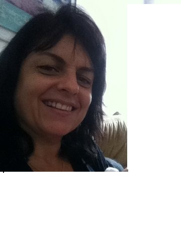Profª Ana Murça