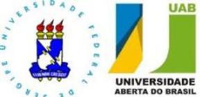 UFS/UAB