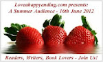 LOVEAHAPPYENDING ~ Featured Author