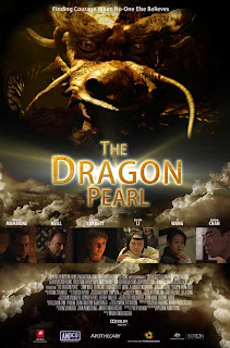 Watch The Dragon Pearl 2011 R5 Hollywood Movie Online | The Dragon Pearl 2011 Hollywood Movie Poster