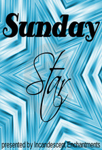Sunday Star
