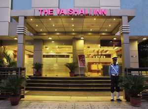 Know About Lemon Tree Hotel Managements & Visions