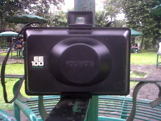polaroid land camera ee100 special dilipat