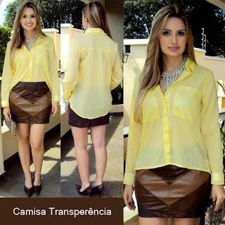 camisa_feminina_amarela_07