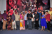 Telugu Movie Oh My God Audio Launch-thumbnail-1