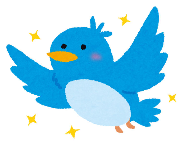 鳥 イラスト 無料 に対する画像結果
