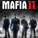 Mafia 3 indir