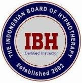 Certified & Professional Hypnotherapy Member