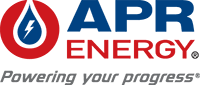 Careers at APR Energy