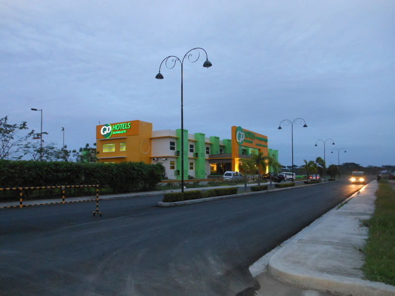 dumaguete city muslim The region's premier urban and major business, industrial and services center is   other major urban centers are tagbilaran city in bohol , dumaguete city in.