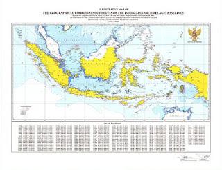 Flora dan Fauna : Daftar Flora Identitas Provinsi di Indonesia