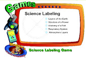 Science Labeling
