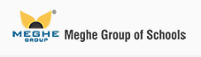 Meghe Group of Schools Recruitment 2015 mgsnagpur.org
