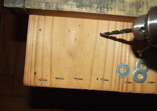 mesa de centro, caixote de madeira, industrial chique, faça você mesmo, diy, móvel, madeira