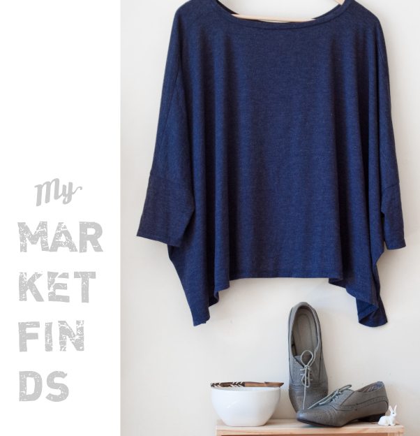 blue box cut top