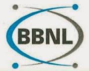 BBNL Employment News