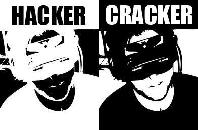 Image Result For Istilah Cracker Adalah