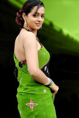 back less saree blouses saree blouse patterns