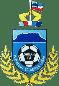 Senarai pemain Sabah 2016