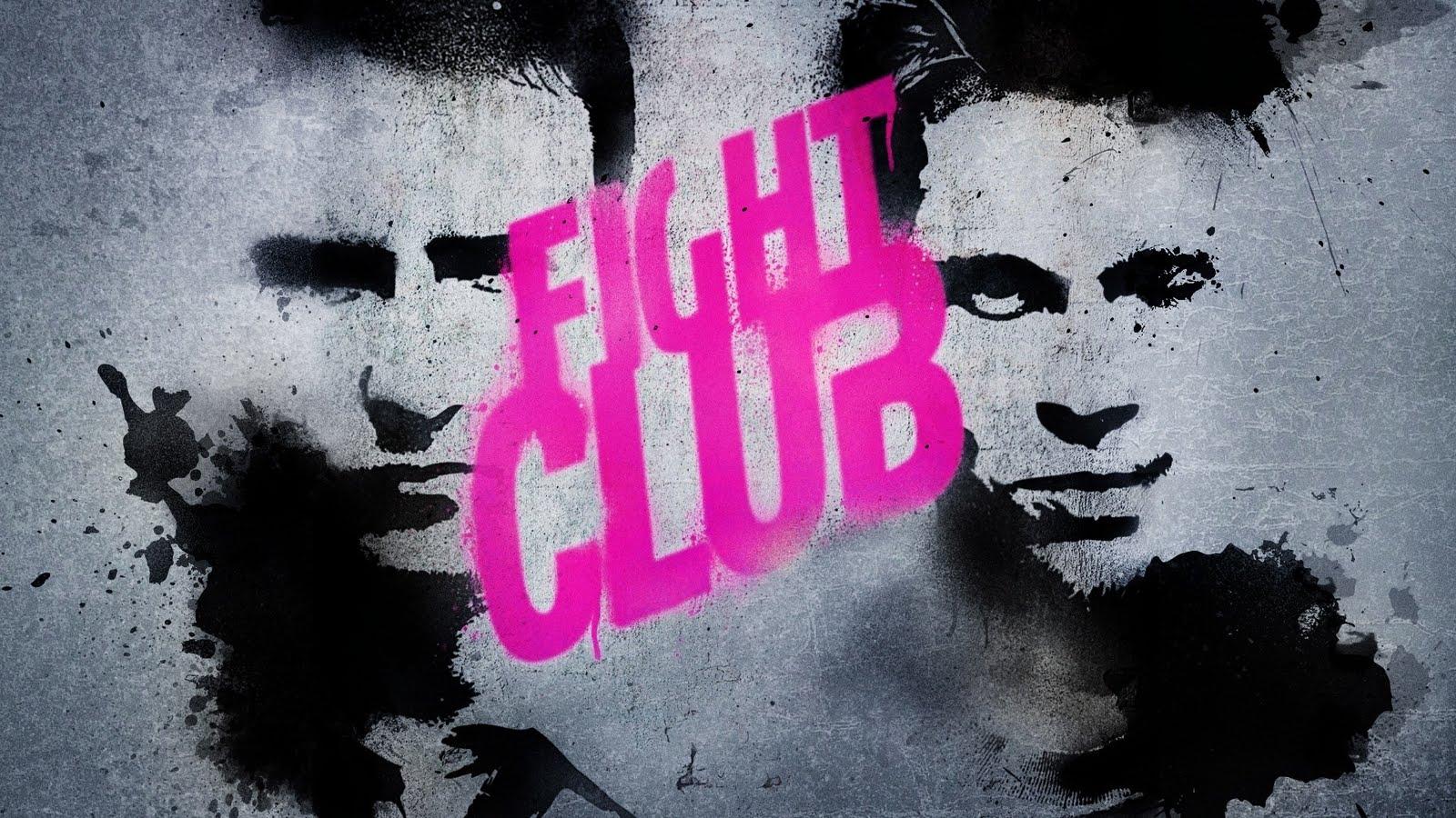 http://4.bp.blogspot.com/-23V-PKj9P0k/Tii4htoif-I/AAAAAAAACSo/hQePH3iVgWU/s1600/tyler_durden_fight_club_wallpaper_3.jpg
