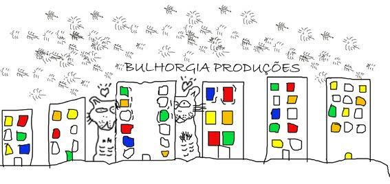 Bulhorgia Produções