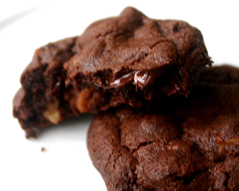 recipe: best chocolate cookie recipe in the world [36]