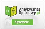 Antykwariat Sportowy
