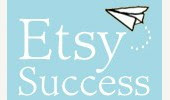 Etsy Success