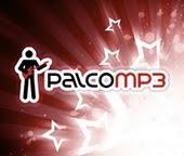 Nosso Palcomp3