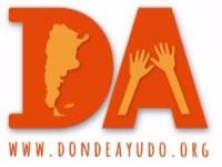 DONDE AYUDO