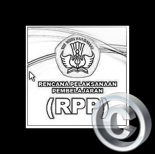 Silabus dan RPP Jenjang SMP Kelas VII,VII dan IX KTSP