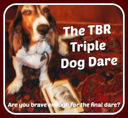 TBR TRIPLE DOG DARE