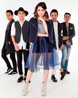 buy the original CD or use the RBT and NSP to support the singer  Unduh  Geisha - Seandainya Aku Punya Sayap.Mp3s New Songs Downloads