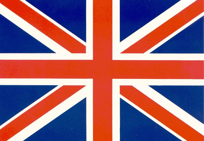 Bandera de inglaterra peque 241 a colecci 243 n