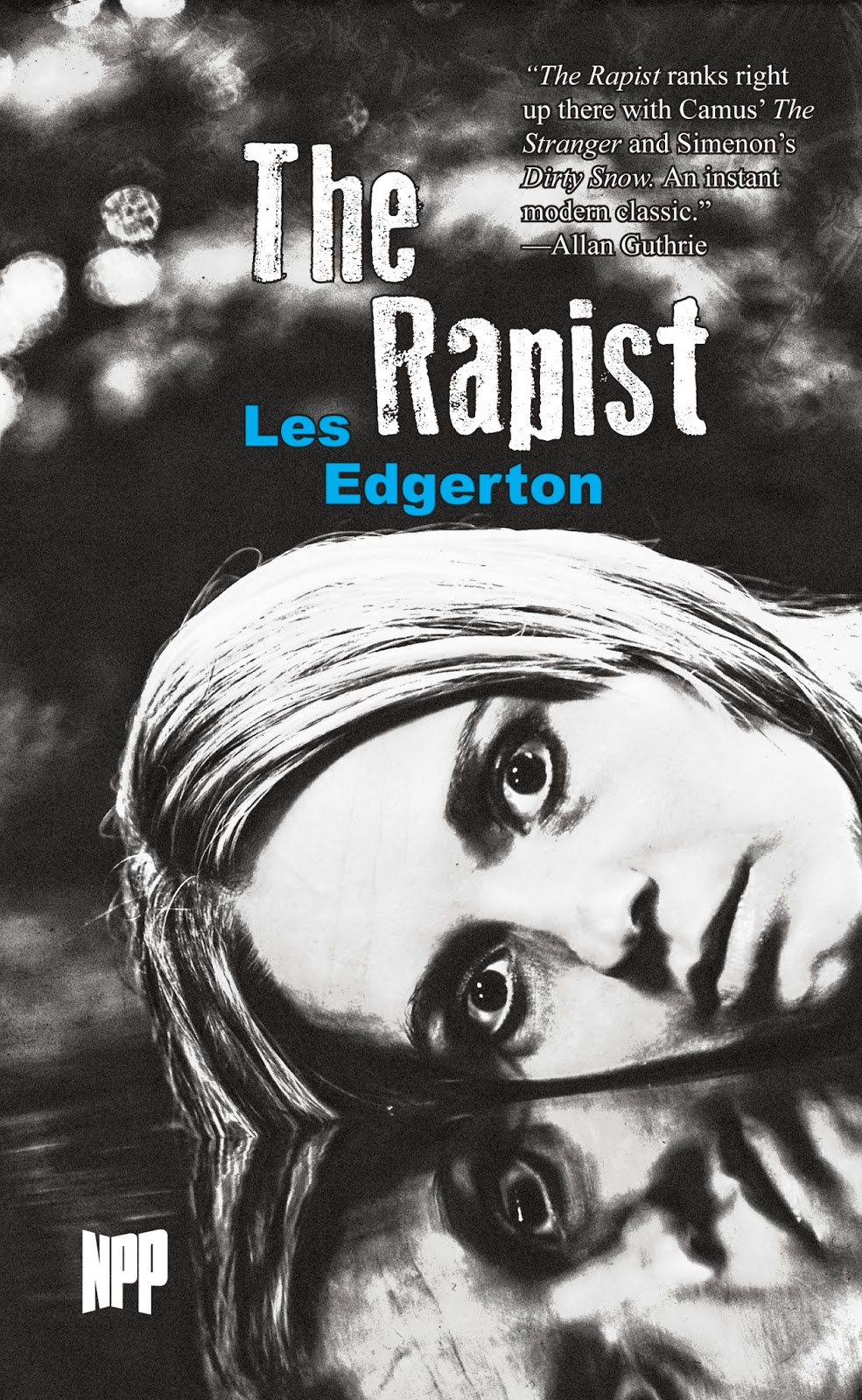http://www.amazon.com/Rapist-Edgerton-ebook/dp/B00BOXQVF0/?tag=bisboanpa-20