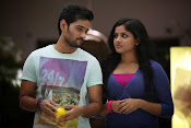 Chakkiligintha movie photos gallery-thumbnail-13