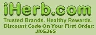 iHerb - אתר המציע מגוון מוצרים טבעיים - כאן ניתן לרכוש מברשות ריל טכניקס ומוצרי ELF