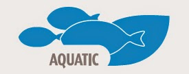 http://www.vivasia.nl/en/Bezoeker/Special-Events/Aquatic.aspx
