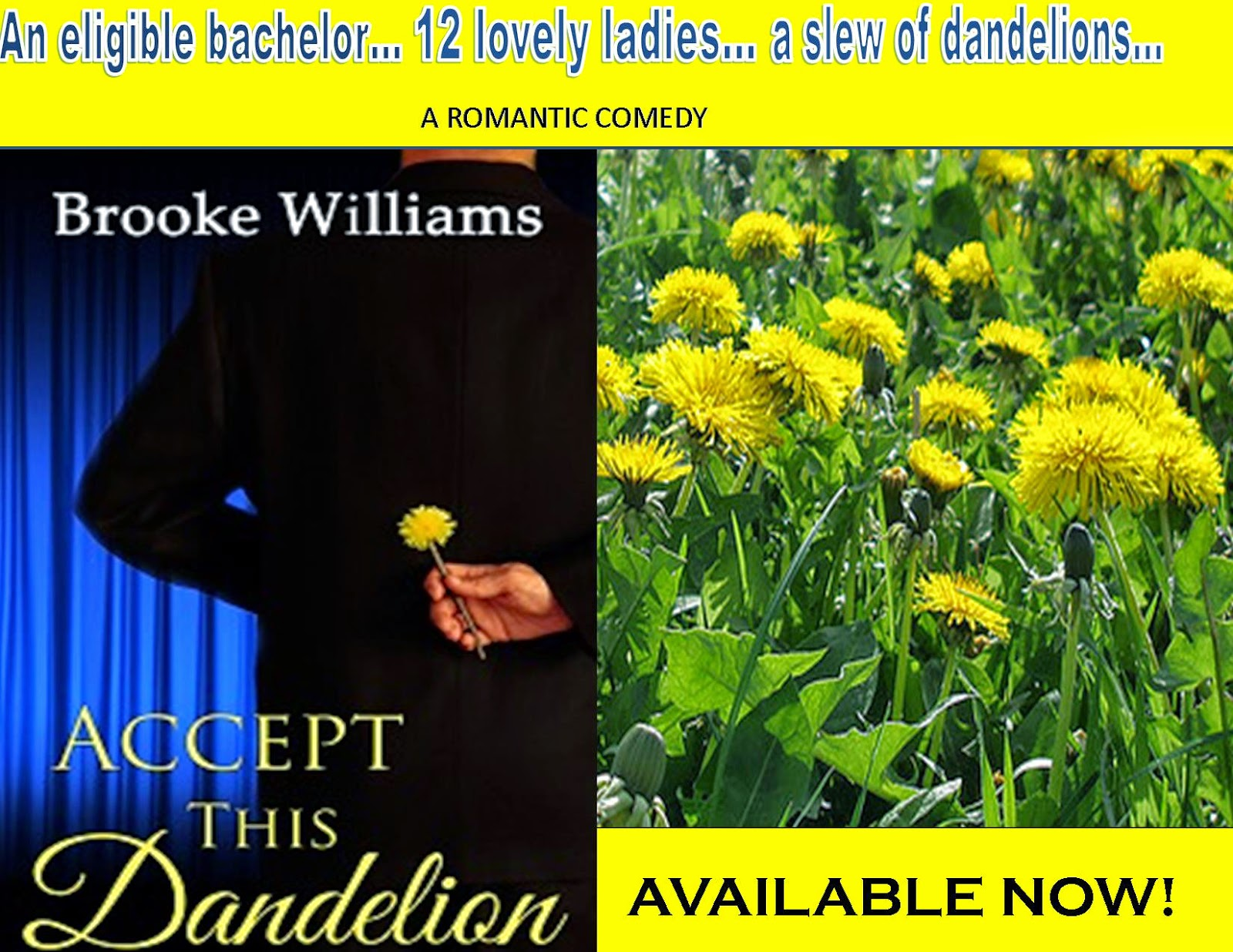 http://www.amazon.com/Accept-This-Dandelion-Brooke-Williams-ebook/dp/B00R54MUXY/ref=sr_1_1?ie=UTF8&qid=1424612960&sr=8-1&keywords=accept+this+dandelion