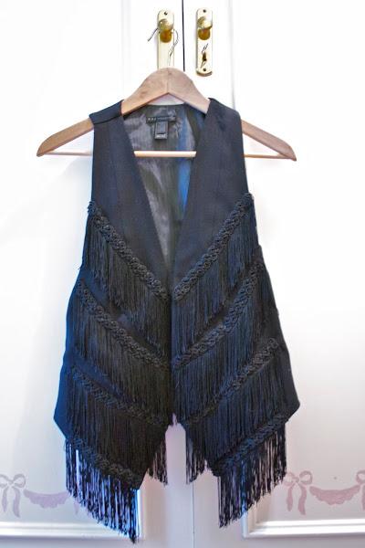 DIY fringed vest-115-crimenesdelamoda